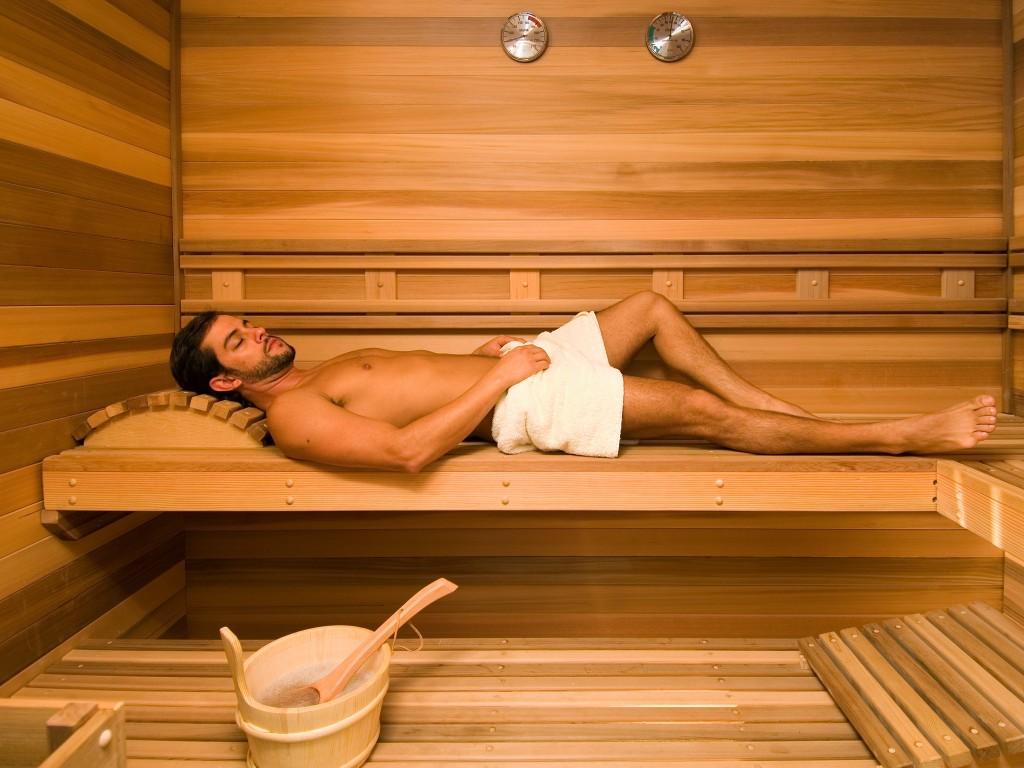 namaste-finnish-sauna1